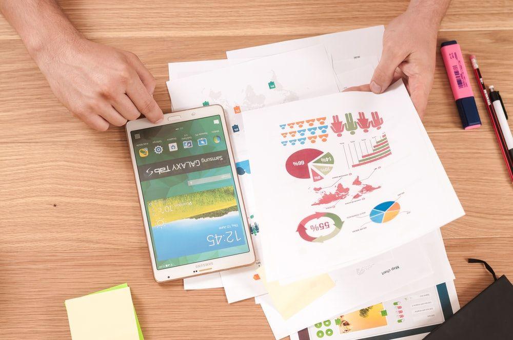 Statistici de marketing prin SMS pentru 2021